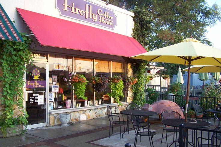 Best Date Restaurants Fort Wayne