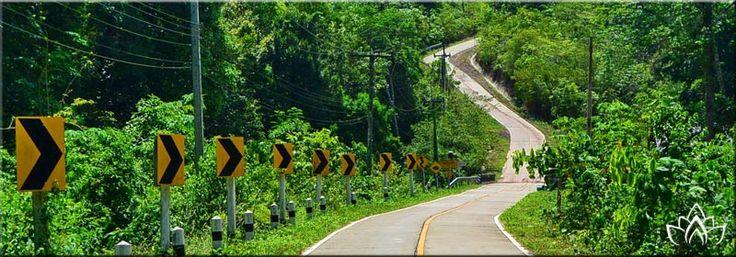 construction route thailande retraite expatriation
