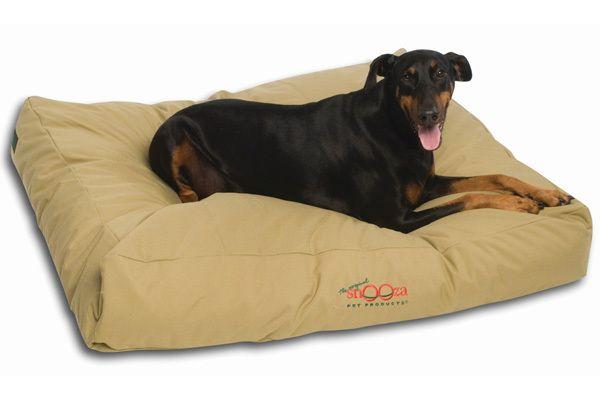 Large Snooza D1000 Dog Bed
