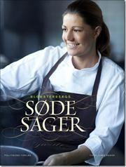 Blomsterbergs søde sager af Mette Blomsterberg, ISBN 9788756799270