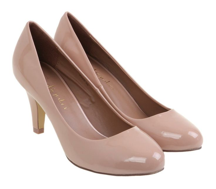 רשת חנויות נעליים | קולקצית חורף 2013 | נעליים | נעלי נשים |