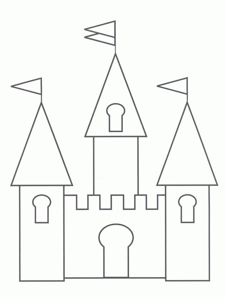 castelo                                                                                                                                                      Mais