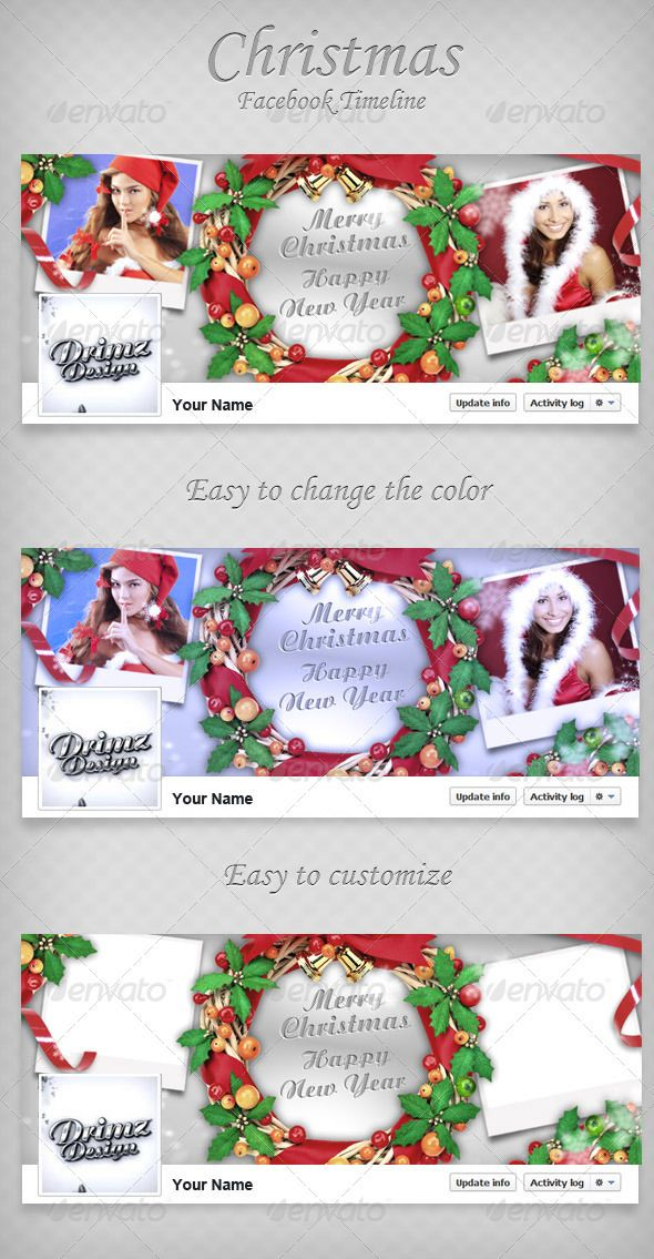DOWNLOAD :: https://jquery.re/article-itmid-1003458586i.html ... Christmas FB Timeline ...  Facebook timeline, accessories, banner, bell, christmas, design, facebook, fb, photo, photography, red, social, timeline, web, white  ... Templates, Textures, Stock Photography, Creative Design, Infographics, Vectors, Print, Webdesign, Web Elements, Graphics, Wordpress Themes, eCommerce ... DOWNLOAD :: https://jquery.re/article-itmid-1003458586i.html