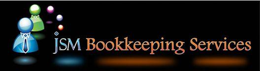 JSM Bookkeeping Services Brisbane,Ipswich - Pricing