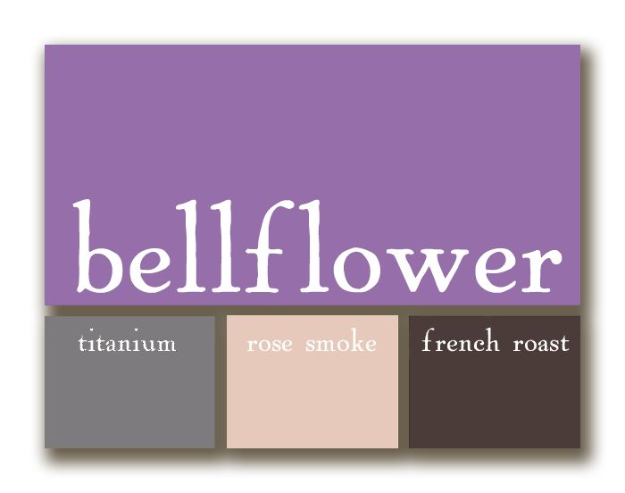 Colors That Go Well With Pink 11 best colours images on pinterest | marriage, wedding stuff and