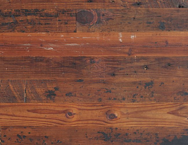 58 best images about flooring on pinterest pine flooring for Reclaimed hardwood flooring
