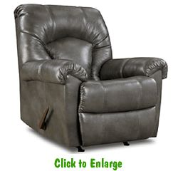 33 Best Buy One Get One Free Recliners Images On