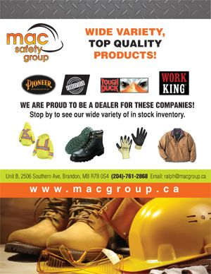 Safety clothing is a most important part for security purpose. MAC Safety Group offers the different verity of security clothes with different prices. Our safety clothes always are top products in the markets. We have Safety Clothing specialist's team.
