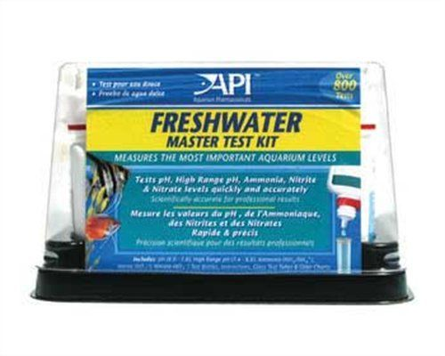 17 best images about project fish tank on pinterest for Fish tank test kit