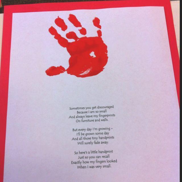 Best 25+ Valentine poems ideas only on Pinterest | Fingerprint ...