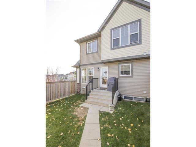 2502 EVERSYDE AV SW, Calgary: MLS�  C4035827: Evergreen Real Estate: discover-real-estate