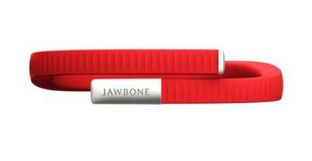 UP24™ by Jawbone | Traccia la tua attività e il tuo sonno. Svegliati sentendoti riposato con lo Smart Alarm™, oppure ricevi un Avviso di inattività™—una leggera vibrazione al polso—quando rimani seduto troppo a lungo. Il tuo compagno di fitness