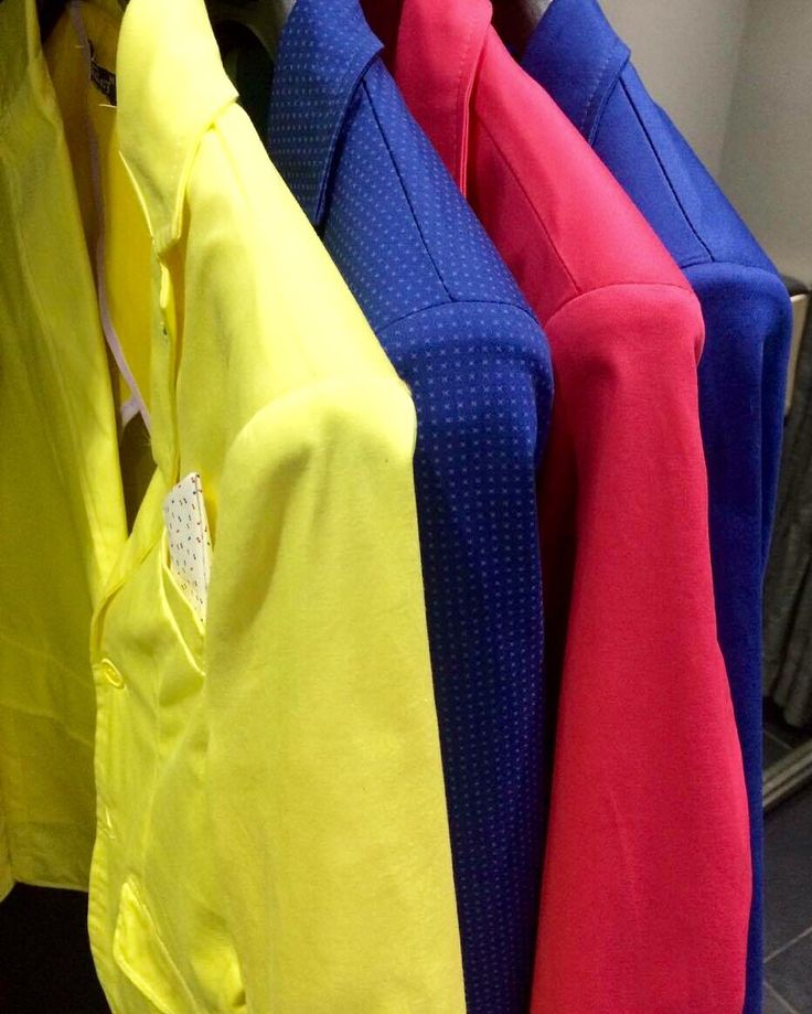 LOOK THE PRICES ALL -70% ALL -70%    Σακάκια απο 89€ τωρα 27€ Κιτρινο  46 Μπλε.   44 Μπλε πουά 44 Φούξια 44-46 Made in Italy  ΘΑ ΠΡΟΛΑΒΕΙΣ ?  Παραγγελίες μέσω FB Τηλ παραγγελίες  2310271010  #mensfashion #denim #boutique #nightlife #luciocosta #italyfashion #nightpeople #streetfashion #menswear #clothing #outfit #urban #street #fashion #swag #black #newarrivals #fallwinter #summer #looking #greece #diadoraheritage #dogs #shoes #winter #sales #party #takeshykurosawa