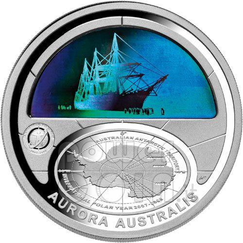 Australian mint