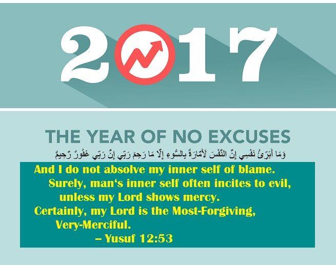 Yusuf 12:53 as rendered by Muhammad Taqi Usmani