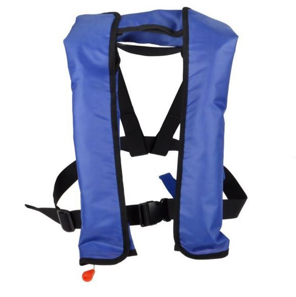 17 best images about kayak accessories on pinterest for Best life jacket for kayak fishing