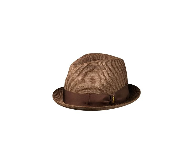 Straw hat. Product code: 141077