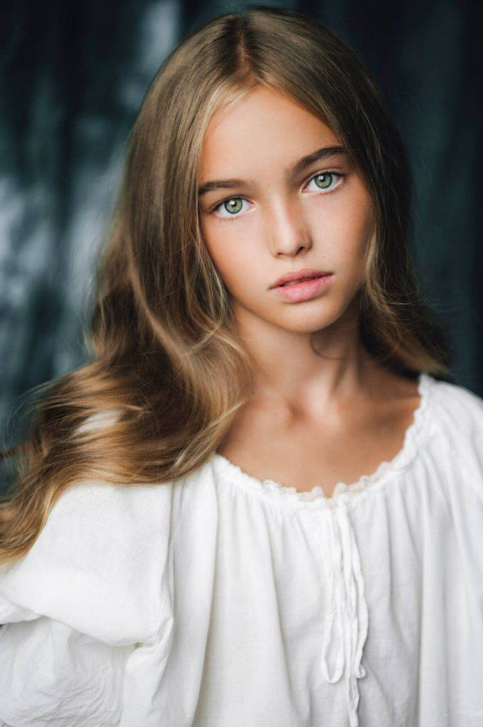 Podobny Obraz  Children  Pinterest  Face, Portraits And -7393
