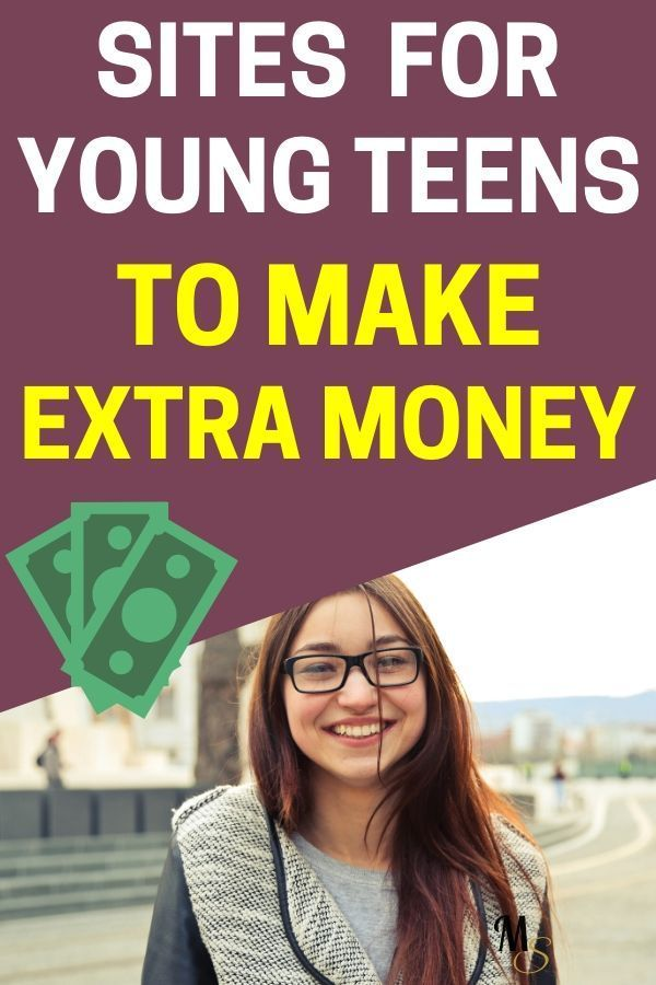 11 Online Jobs For Your 14 Year Old To Make Money Mom Succeeds Online Jobs Money Mom Easy Online Jobs