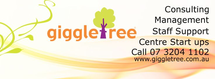https://www.facebook.com/giggletree www.giggletree.com.au