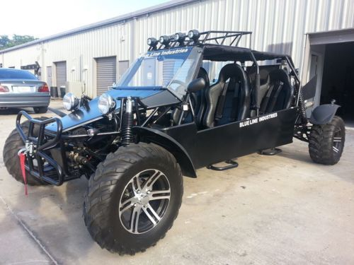 dune buggy 1000cc sand rail four seater sidexside utv loaded street legal sand rail. Black Bedroom Furniture Sets. Home Design Ideas