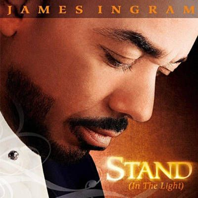 Yah-Mo Be There  lyrics,  James Ingram | Shazam