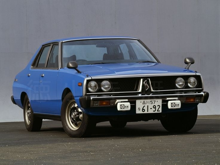 Nose Short Skyline Japan design is three keywords.