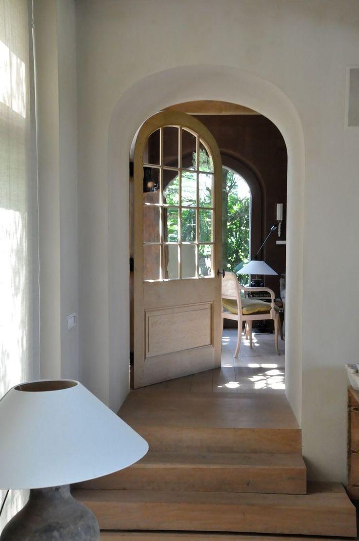 Best Ideas About Internal Wooden Doors On Pinterest Wooden - Design interior home