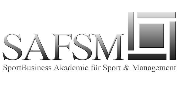 SAFSM - SportBusiness Akademie für Sport & Management Termine 2015