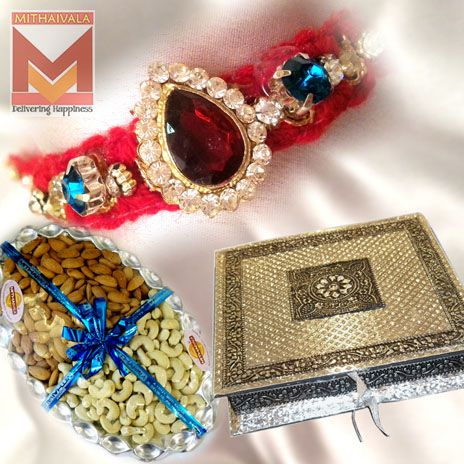 Raksha Bandhan is one such festival that is all about affection, fraternity and sublime sentiments. It is also known as Raksha Bandhan means a 'bond of protection'. This is an occasion to flourish love, care, affection and sacred feeling of brotherhood,buy online rakhi,buy rakhi,buy rakhi online,e rakhi,gift for rakhi,gift rakhi,gifts for rakhi,india rakhi,kids rakhi,online rakhi,online rakhi gift,online rakhi gifts,online rakhi send,online rakhi shopping,online rakhi store,online rakhis,