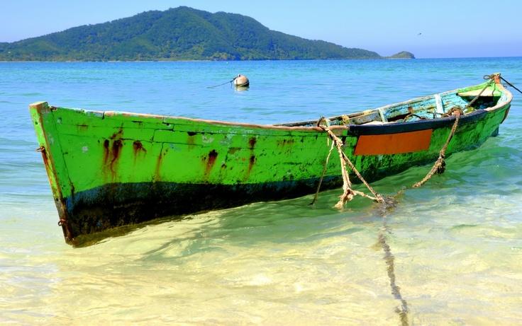 garifuna boat: Garifuna Boats, Garifuna Canoeing, Welsh Boats