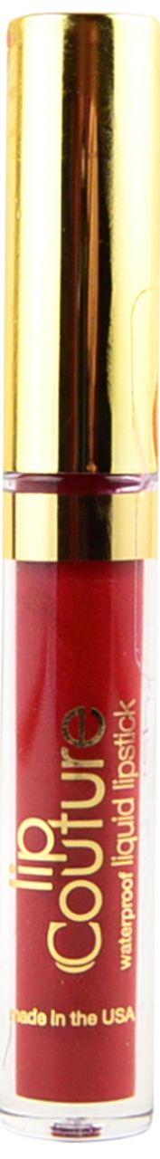 La Splash Cosmetics Poison Apple Lip Couture, Free Shipping at Nail Polish Canada