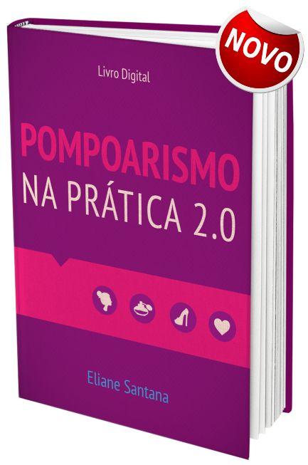 Baixe GRÁTIS o NOVO Livro Digital de Pompoarismo 2.0: http://hotmart.net.br/show.html?a=A3742980H