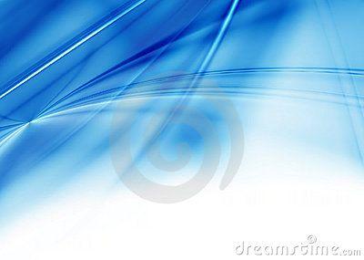 Background Texture - Image: 5324121