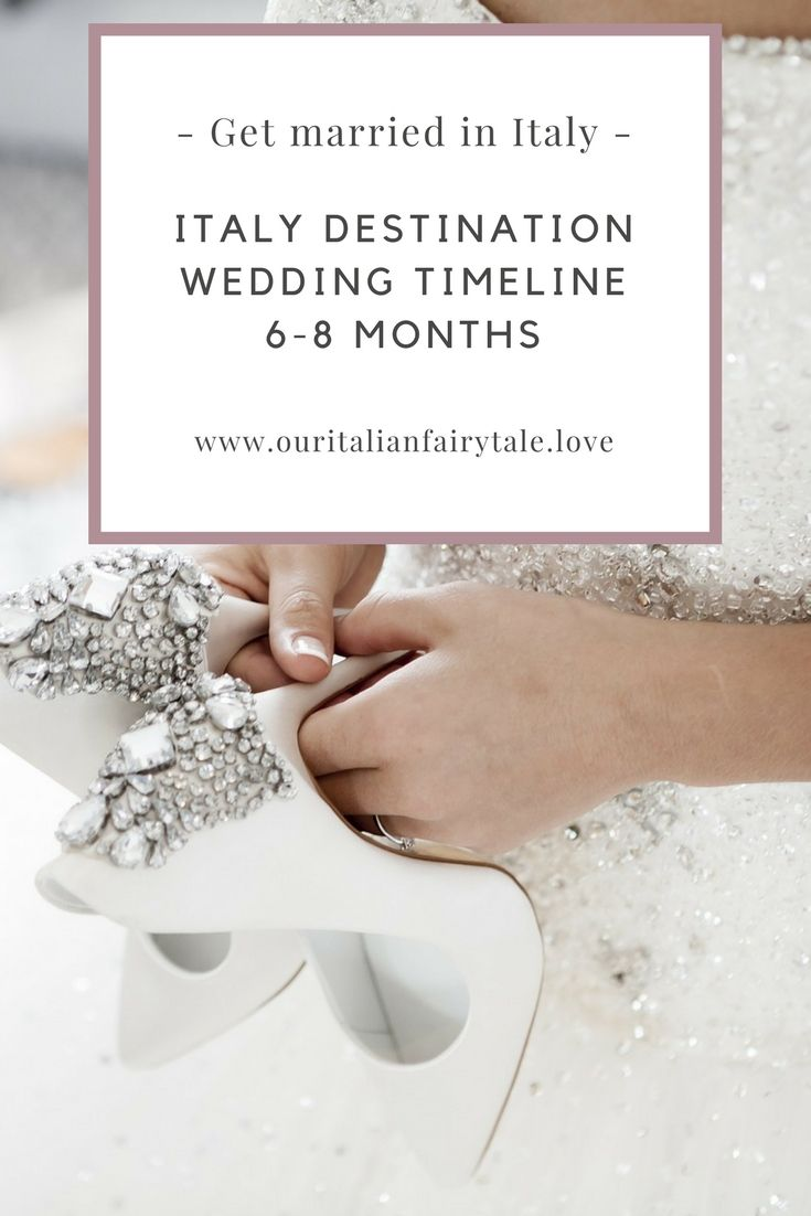 How to plan a destination wedding in Italy. Our Italian Fairytale planning tips. Destination wedding timeline, Italy destination wedding Amalfi Coast, Destination wedding Italy Tuscany, destination wedding timeline checklist, destination wedding timeline planners, destination wedding timeline tips. #destinationweddingtimelinewebsite