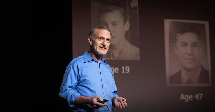What keeps us happy and healthy as we go through life? If you think it's fame and money, you're not alone – but, according to psychiatrist Robert Waldinger, you're mistaken. As the director of a 75-year-old study on adult development, Waldinger has unprecedented access to data on true happiness and satisfaction. In this talk, he shares three important lessons learned from the study as well as some practical, old-as-the-hills wisdom on how to build a fulfilling, long life.