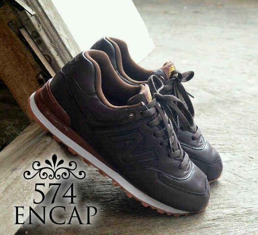 New Balance for Men, size 40-44