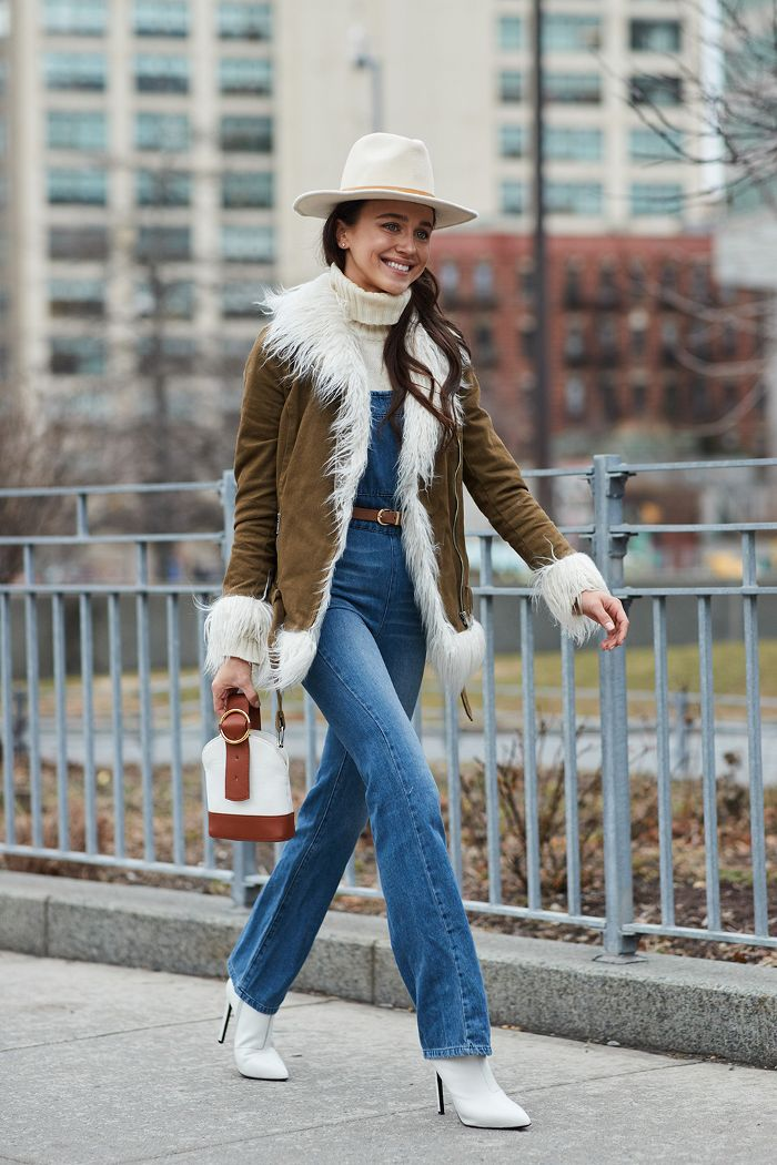498 best winter trends images on pinterest amazing autumn fashion see the looks that caught our attention and stay tuned for more of nyfws top fandeluxe Gallery