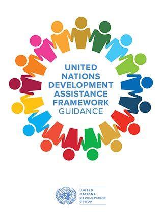 UN's #SpecialPackage to #AssistNepalInDevelopment #NepalNews #NepalsAgenda2030 #NepaliSansar #SDGNepal #SustainableDevelopmentGoalsNepal #SustainableDevelopmentOfNepal #UN #UNAid #UNAssistanceFund #UNDevelopmentFramework #UNFundToNepal #UNDAF