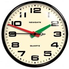 Newgate Brixton Clock