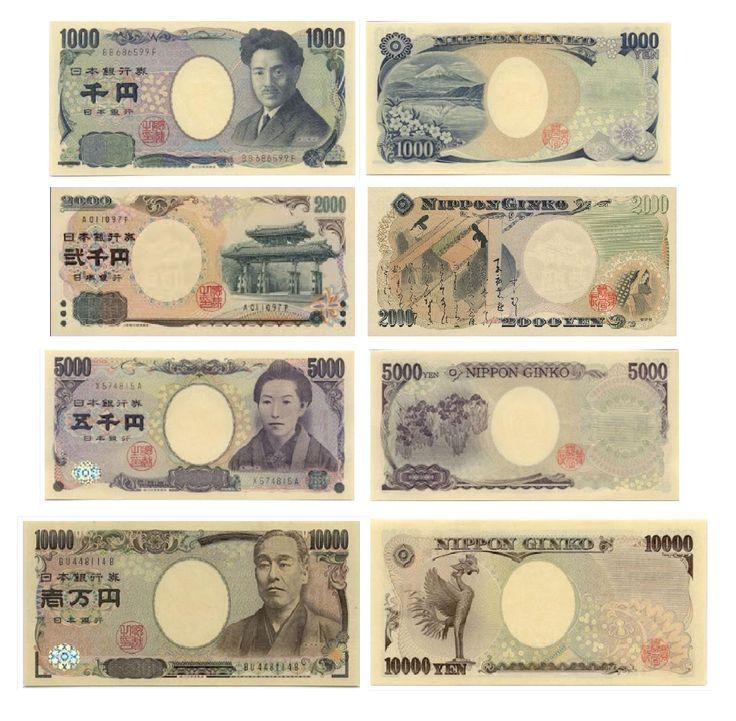 Fx money