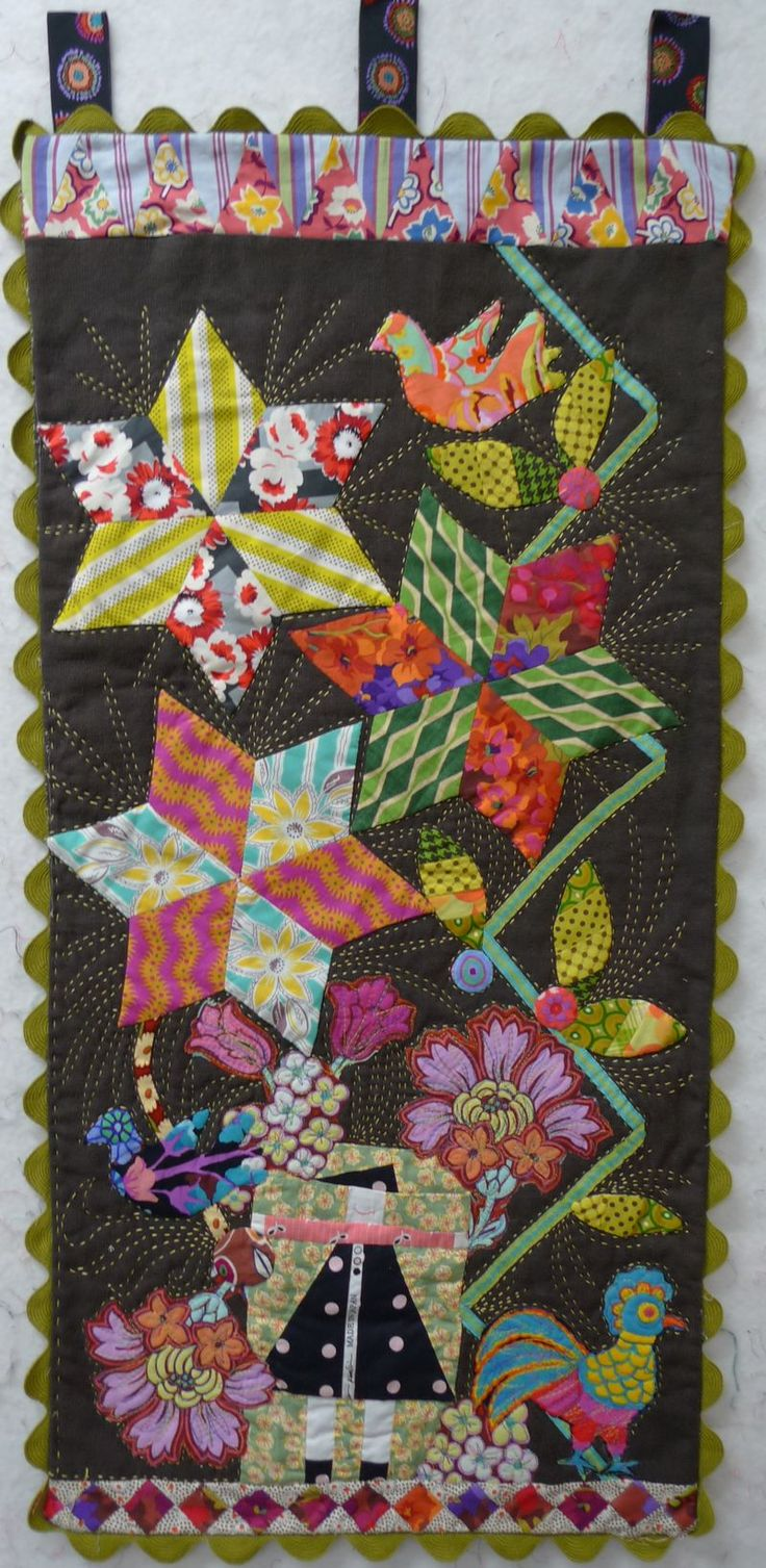 craft timeless with supply sewing panda material cotton fabric treasures pin quilting bears quilt bear