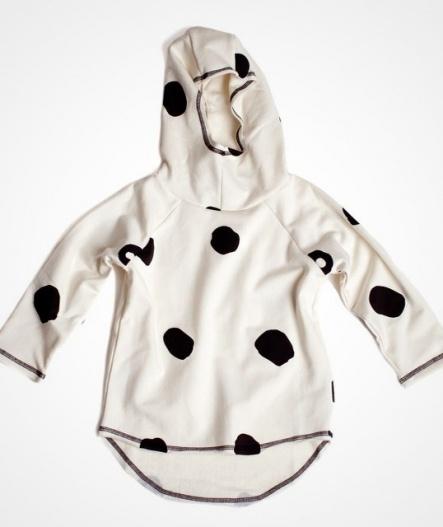 barnkläder och Tröjor från Koolabah