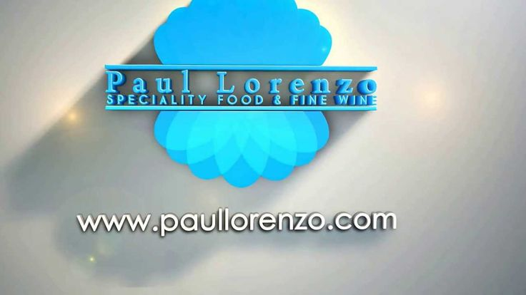 Paul Lorenzo Store Intro tell us what you think about it...:)