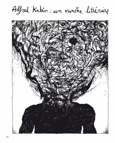 Ambre  source: http://art-monstre.tumblr.com/post/41729340266/ambre#
