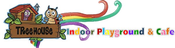 Treehouse Indoor Playground Inc.