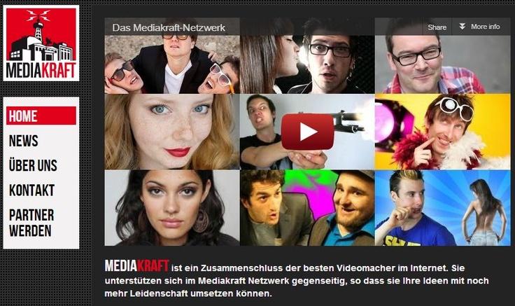 "Mediakraft Networks gets ""7 figure"" funding from Shortcut Ventures - http://www.whiteboardmag.com/mediakraft-networks-gets-7-figure-funding-from-shortcut-ventures/"