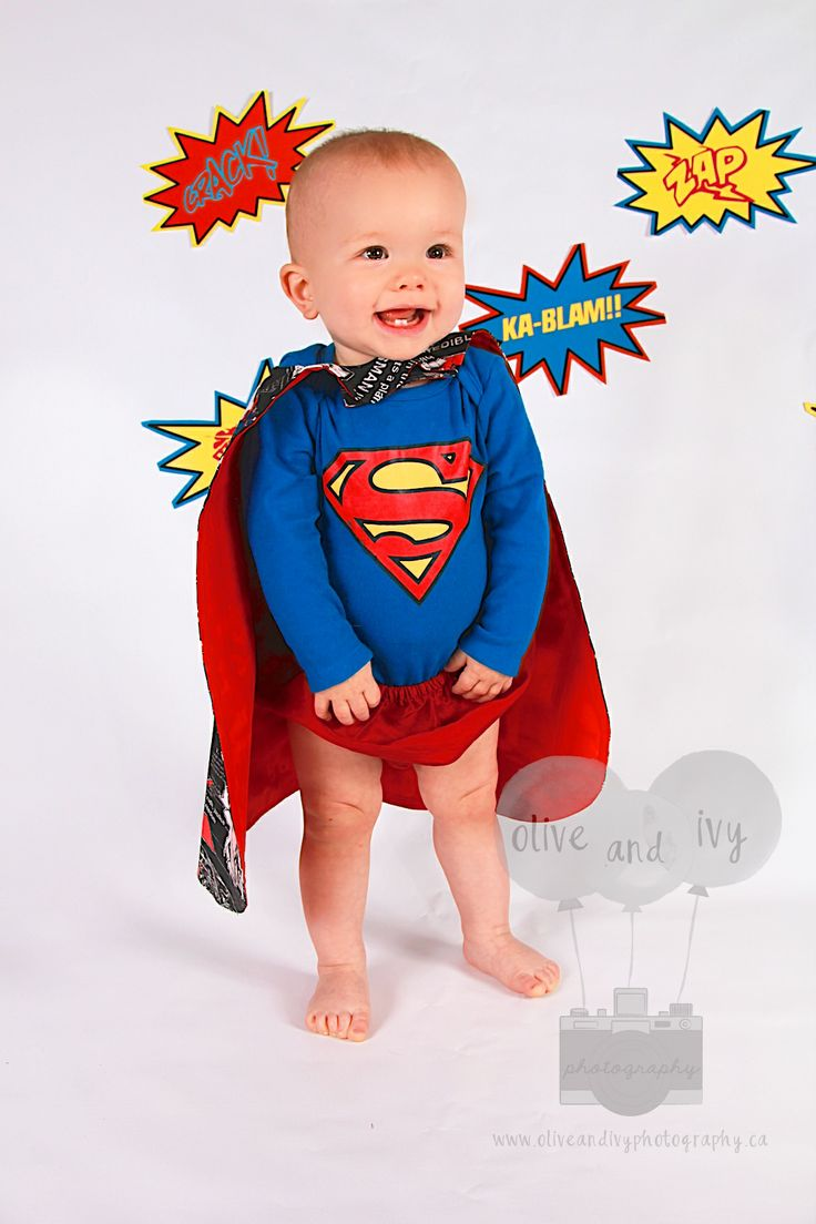 17 Best Images About Superman Pic Ideas On Pinterest