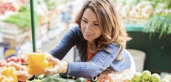 Slechte eetgewoonten veranderen om meer vet te verbanden en snel af te slanken, hoe doe je dat?   Leef Nu Gezonder