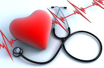 Testosterone Treatment and Heart Attack Risk - New study shows testosterone treatment can actually be beneficial